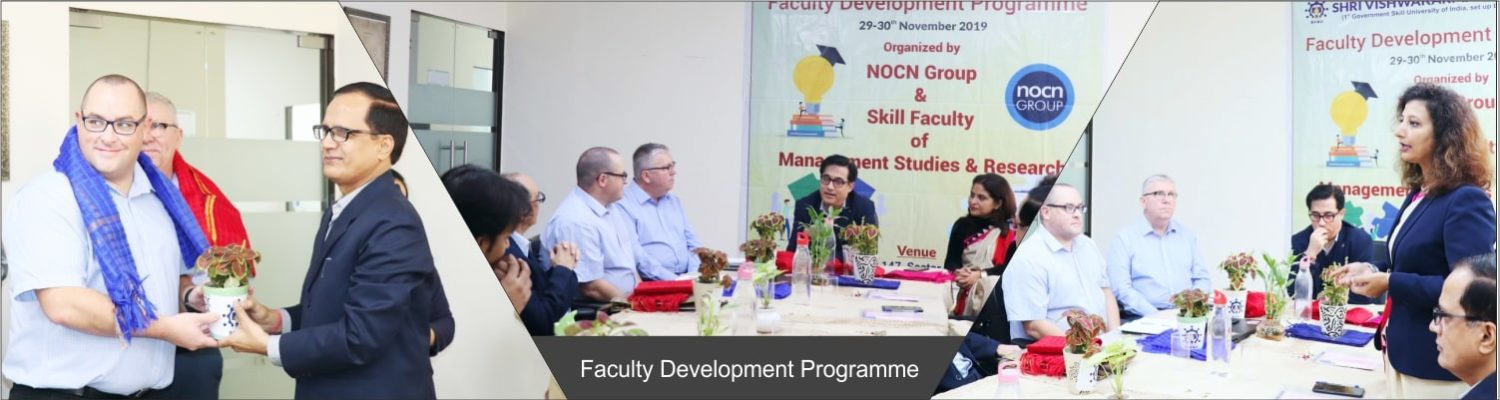 Faculty-Development-Program