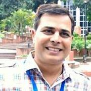 Dr.Sanjay Singh Rathore