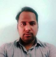 Mr.-Sunil